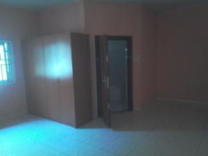 5 bedroom House for rent gra Magodo-Shangisha Kosofe/Ikosi Lagos
