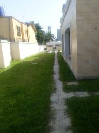 5 bedroom House for rent Ikoyi Lagos