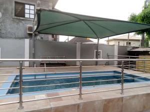 5 bedroom Blocks of Flats House for rent 25 Gwagwalada Abuja