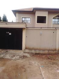 5 bedroom House for rent Gowon Estate  Egbeda Alimosho Lagos