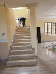 5 bedroom House for sale Lekki County in Mega Mound Estate  Lekki Lagos