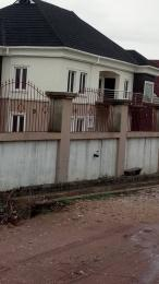 Shared Apartment Flat / Apartment for sale osogbo GRA  Osogbo Osun