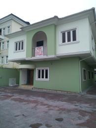 5 bedroom House for sale BananaI island Road Gerard road Ikoyi Lagos - 0