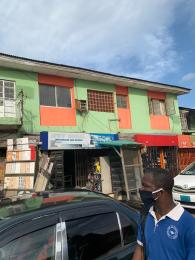 5 bedroom Blocks of Flats House for sale Ogba Lagos