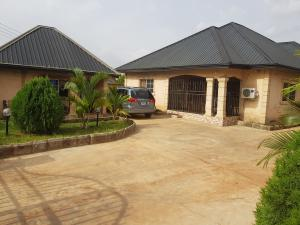 8 bedroom House for sale Pz road, off sapele road Oredo Edo