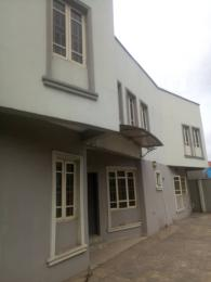 5 bedroom Shared Apartment Flat / Apartment for rent Maplewood Estate Oko oba Agege Lagos