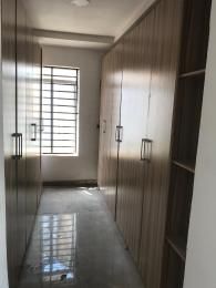 5 bedroom House for sale Parkview Estate Ikoyi Lagos