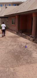 5 bedroom Detached Bungalow House for sale Nowas filling station, Enugu Enugu
