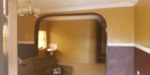 5 bedroom Detached Bungalow House for rent - Eleyele Ibadan Oyo