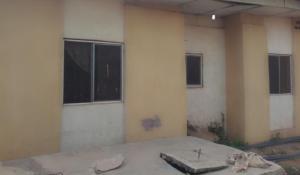5 bedroom Blocks of Flats House for sale Arigbanla orile agege Agege Lagos