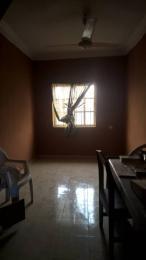 5 bedroom Detached Bungalow House for sale - Ifo Ifo Ogun