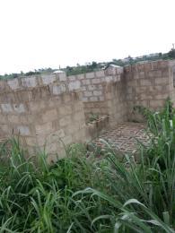 5 bedroom House for sale jambo town Ifo Ifo Ogun