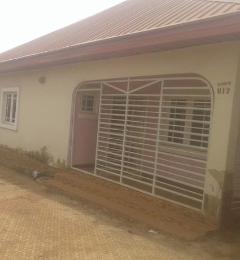 5 bedroom Detached Bungalow House for rent independence layout Enugu Enugu