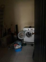 5 bedroom Flat / Apartment for sale Ido Oyo