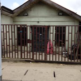 5 bedroom House for sale Obalande Road Obalende Lagos Island Lagos
