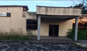 5 bedroom Office Space Commercial Property for rent - Adeniyi Jones Ikeja Lagos
