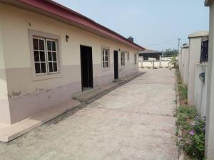 5 bedroom Detached Bungalow House for sale Adatan Abeokuta Ogun