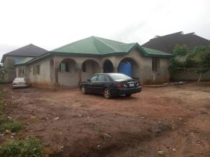 5 bedroom House for sale Ikorodu Lagos