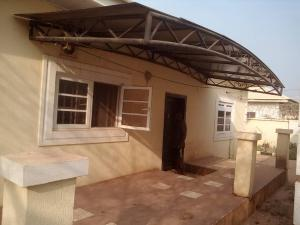 5 bedroom Detached Bungalow House for sale Mabushi Abuja