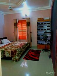 5 bedroom Detached Bungalow House for sale Imiringi road Tombia, Yenagoa Yenegoa Bayelsa