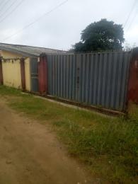 5 bedroom Terraced Bungalow House for sale Oni and son estate Adeoyo Ibadan Oyo