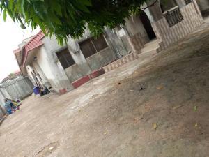 5 bedroom Detached Bungalow House for sale Akesan Igando Ikotun/Igando Lagos