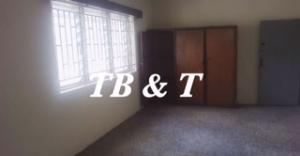 5 bedroom Detached Bungalow House for sale GRA Ibara Adatan Abeokuta Ogun