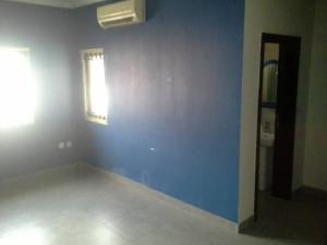 5 bedroom Semi Detached Duplex House for sale Parkview Estate Ikoyi Lagos