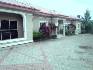 5 bedroom Detached Bungalow House for rent Commodore area,Elebu  Akala Express Ibadan Oyo