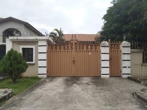 5 bedroom Detached Bungalow House for rent on Tijani Otun street Lekki Phase 1 Lekki Lagos