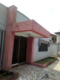 5 bedroom Detached Bungalow House for rent Morgan Estate  Morgan estate Ojodu Lagos