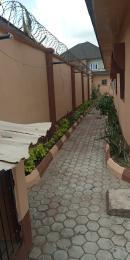 6 bedroom Detached Bungalow House for sale Elebu area, Ibadan  Ibadan Oyo