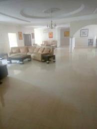 5 bedroom Detached Bungalow House for rent ASABA GRA Asaba Delta