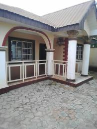 5 bedroom House for sale - Apata Ibadan Oyo