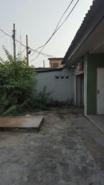 5 bedroom Flat / Apartment for rent Adeniran Ogunsaya Lagos