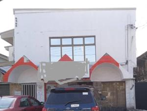 5 bedroom Commercial Property for sale Off Awolowo  Ikoyi Lagos
