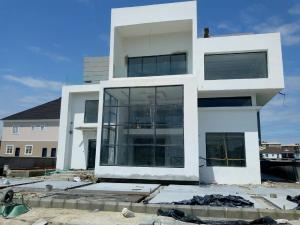 5 bedroom House for sale Vintage Park Ikate Lekki Lagos