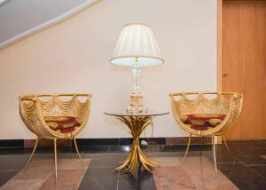 5 bedroom Detached Duplex House for shortlet VGC VGC Lekki Lagos