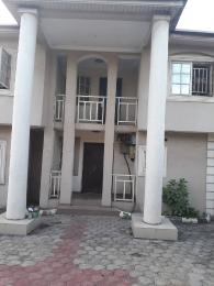 5 bedroom Detached Duplex House for sale omole phase 2  Magodo GRA Phase 1 Ojodu Lagos