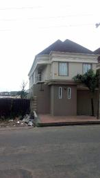 4 bedroom House for rent MAGODO 2 Magodo GRA Phase 2 Kosofe/Ikosi Lagos