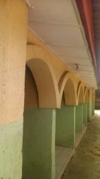 5 bedroom Detached Bungalow House for sale Oluwo-Nla, Basorun Basorun Ibadan Oyo
