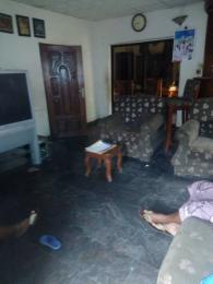 5 bedroom Detached Duplex House for sale Magodo shangisha gra phase 2 Awolowo way Ikeja Lagos