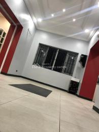 5 bedroom Detached Bungalow House for sale .. Badore Ajah Lagos