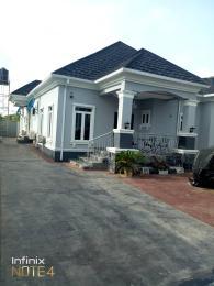 5 bedroom Detached Bungalow House for sale Mayfair Garden Ajah Lagos