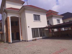 5 bedroom Flat / Apartment for rent Lekki Right Lekki Phase 1 Lekki Lagos