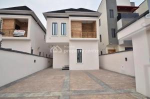 5 bedroom Detached Duplex House for sale Ikota Villa Estate, Ikota Lekki Lagos