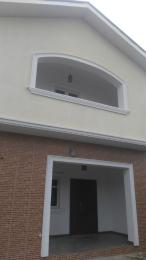 5 bedroom House for rent Phase 2 gra Magodo GRA Phase 2 Kosofe/Ikosi Lagos