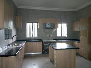 Detached Duplex House for sale - Ikota Lekki Lagos