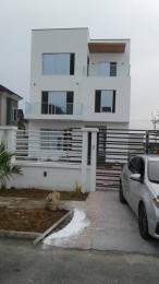 5 bedroom Detached Duplex House for sale - Jakande Lekki Lagos