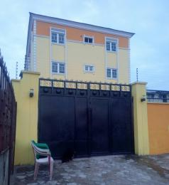 5 bedroom House for sale Shangisha phase 2 GRA Kosofe/Ikosi Lagos